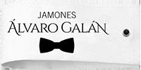 Jamones Álvaro Galán